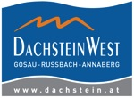 Logo Dachstein West
